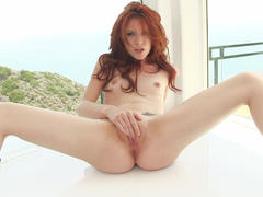 Nubile Films - Beauty Defined