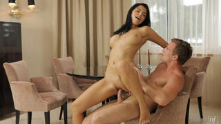 Nubile Films - Russian Beauty