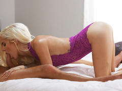 Nubile Films - Intimate Session