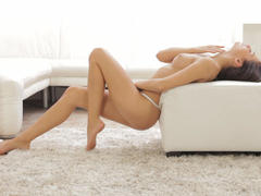 Nubile Films - Alone Time