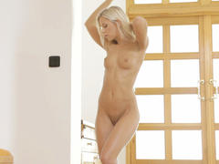 Nubile Films - Pretty Pussy