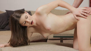 Nubile Films - Come Inside
