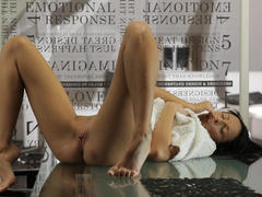 Nubile Films - Emotional Response